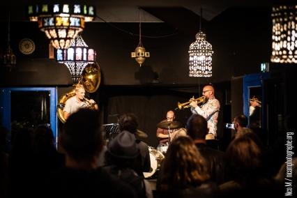 happy pocket brass band - Nico M Photographe-10