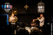 happy pocket brass band - Nico M Photographe-11