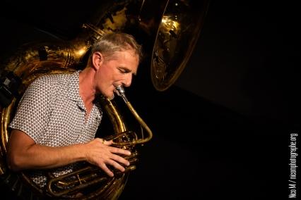 happy pocket brass band - Nico M Photographe-2