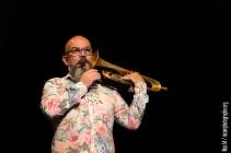 happy pocket brass band - Nico M Photographe-5