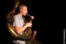 happy pocket brass band - Nico M Photographe-6