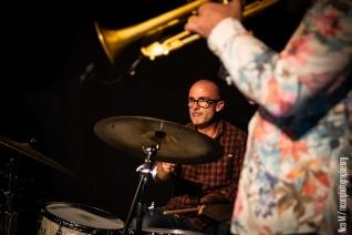 happy pocket brass band - Nico M Photographe-8